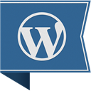 Blogging Wordpress