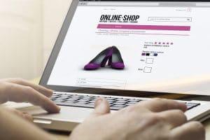 Asheville Web Design Services | Ecommerce Website