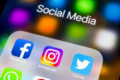 Social Media Marketing Strategies for small businesses. Asheville, North Carolina - Waynesville, North Carolina