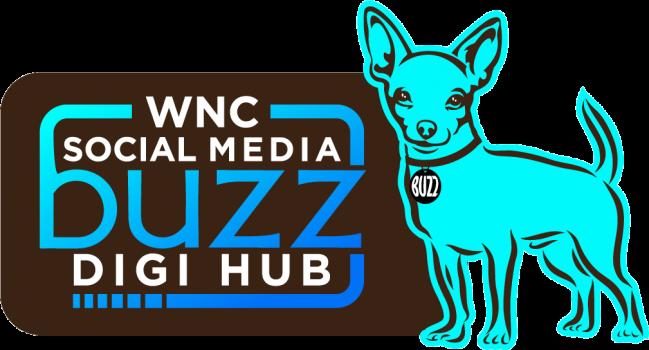 WNC Social Media Buzz, Inc.